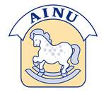 Ainu_logo
