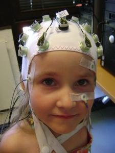 lapsi_EEG