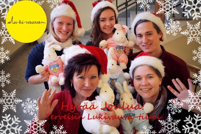 lukivauva_joulukortti_logo2